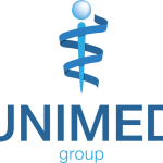 UNIMED-4132